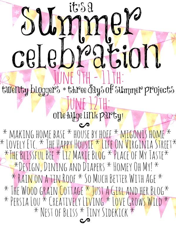 summer-celebration-4