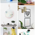 6-DIYs-for-the-Home