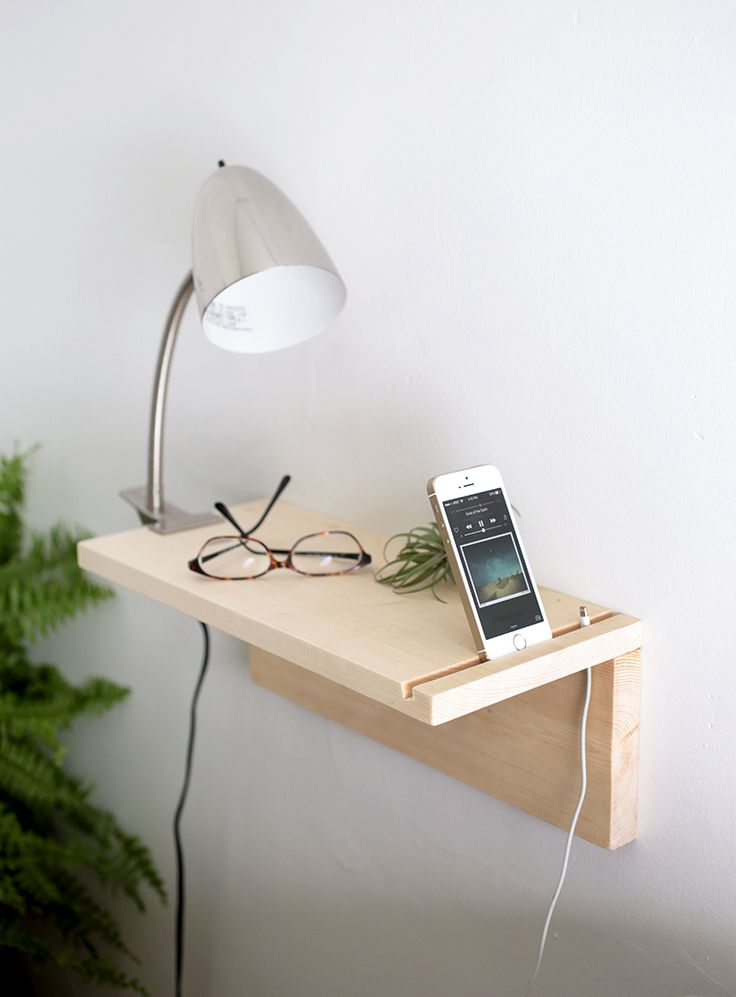 floating-nightstand