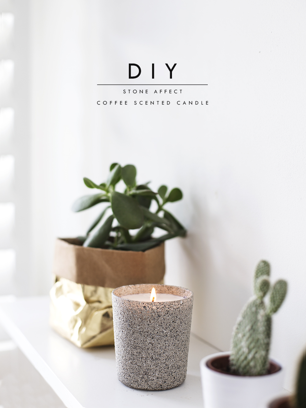 stone-candle-DIY-11