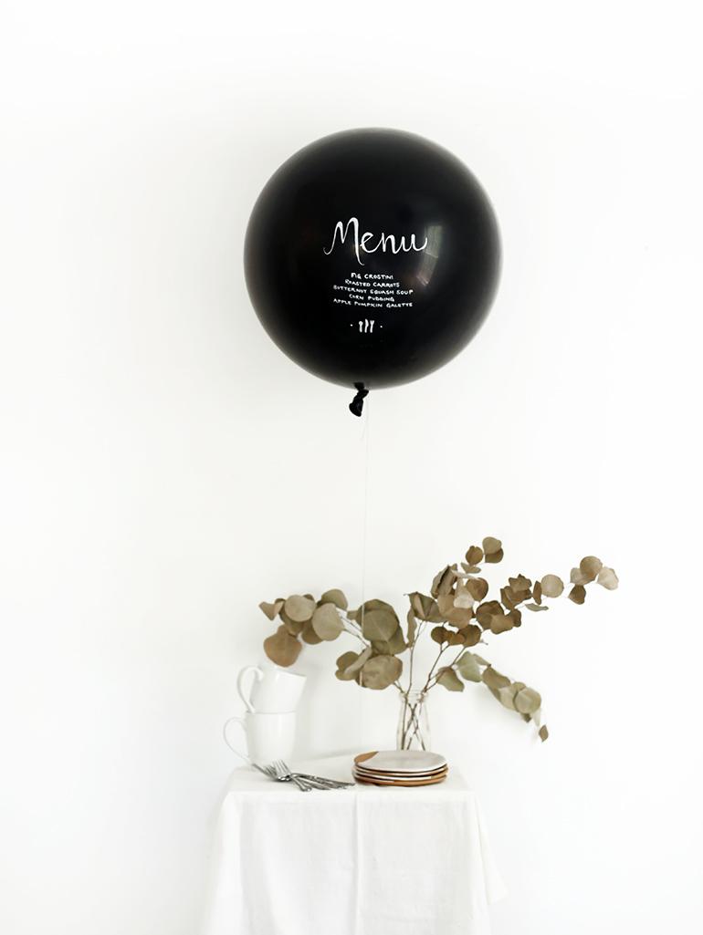 BalloonMenu3