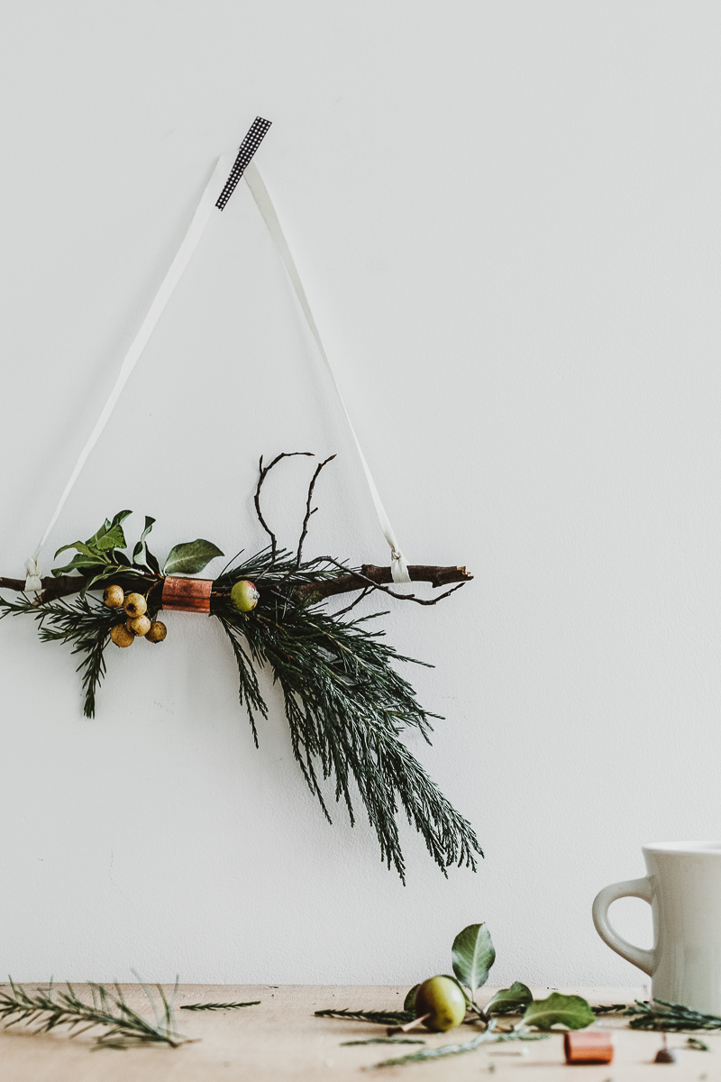 copper+and+twig+wreaths+-+erika+rax