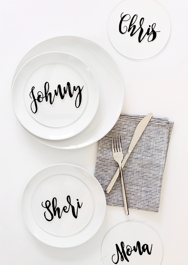 diy-plexiglass-calligraphy-placecards-almost-makes-perfect1