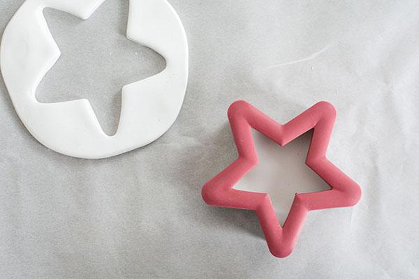 star cutter 2