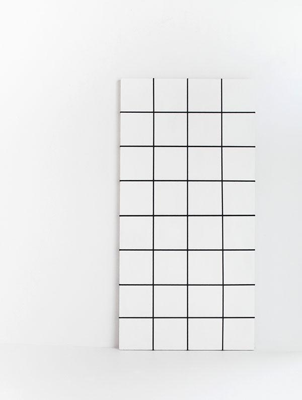 Memo Board- DIY