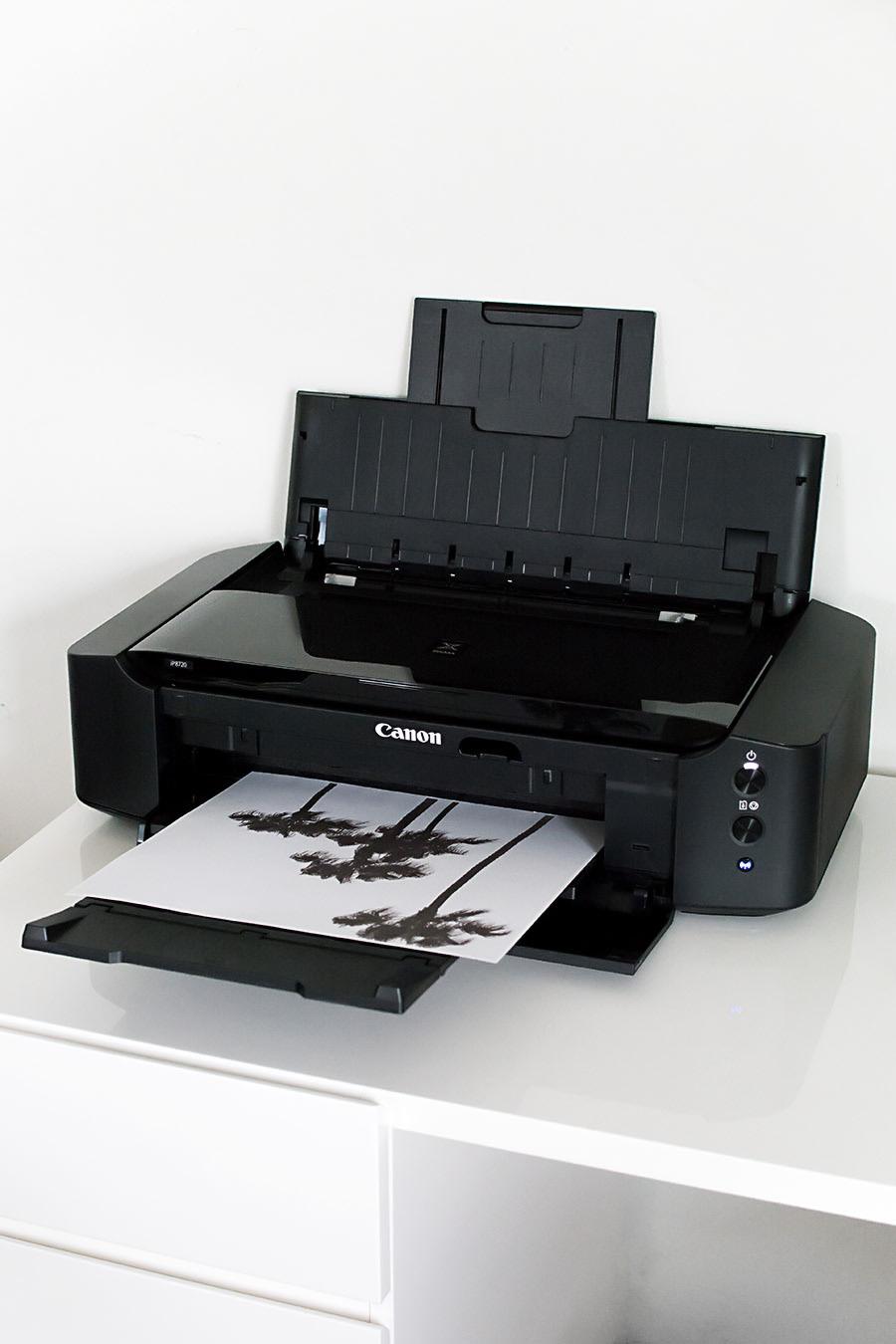 Canon PIXMA iP8720-2