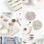 10+ DIY Mothers Day Gift Ideas