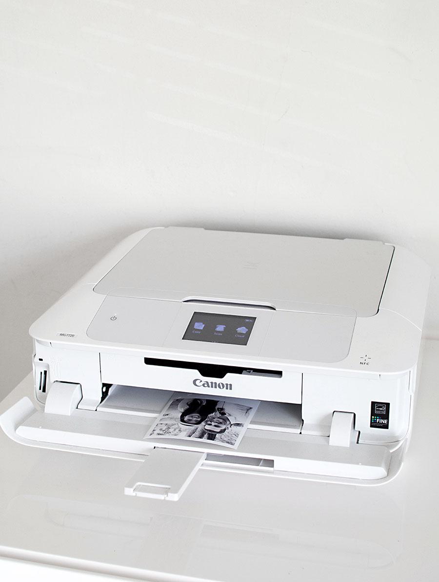 canon-printer-mg7720