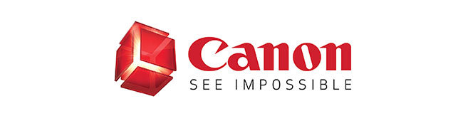canonseeimpossible