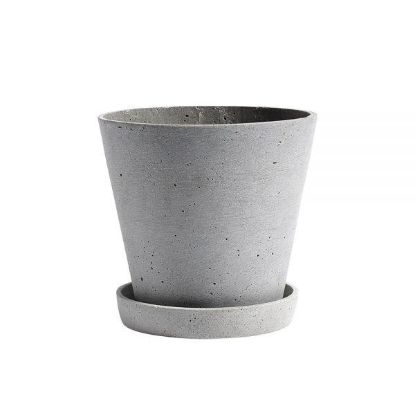 hay-flowerpot