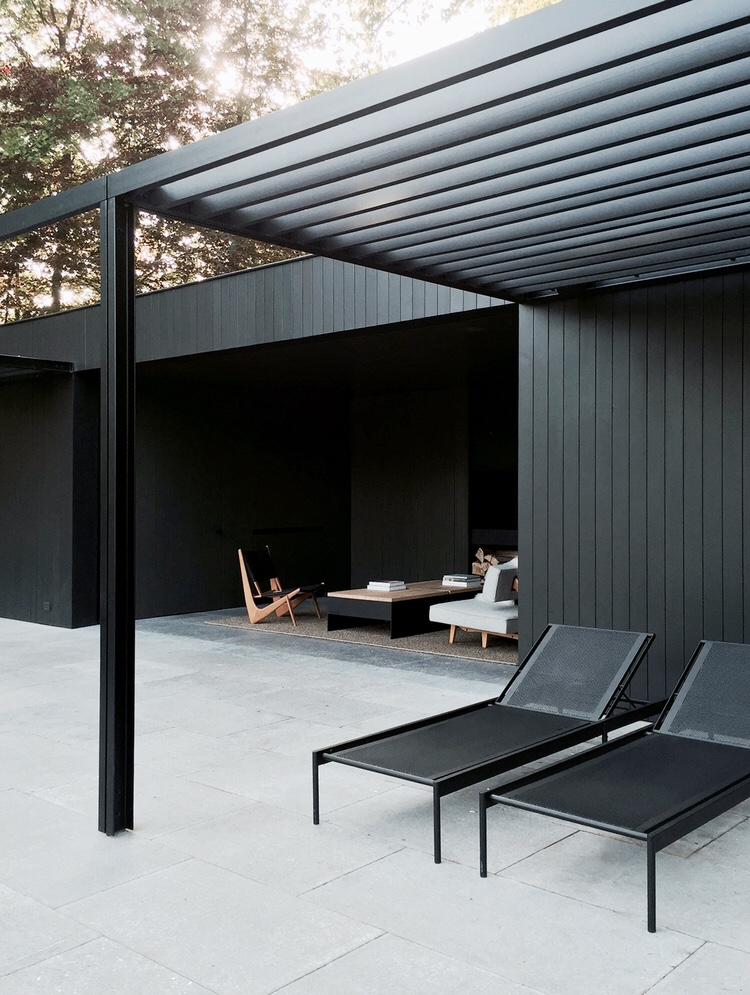 black-patio