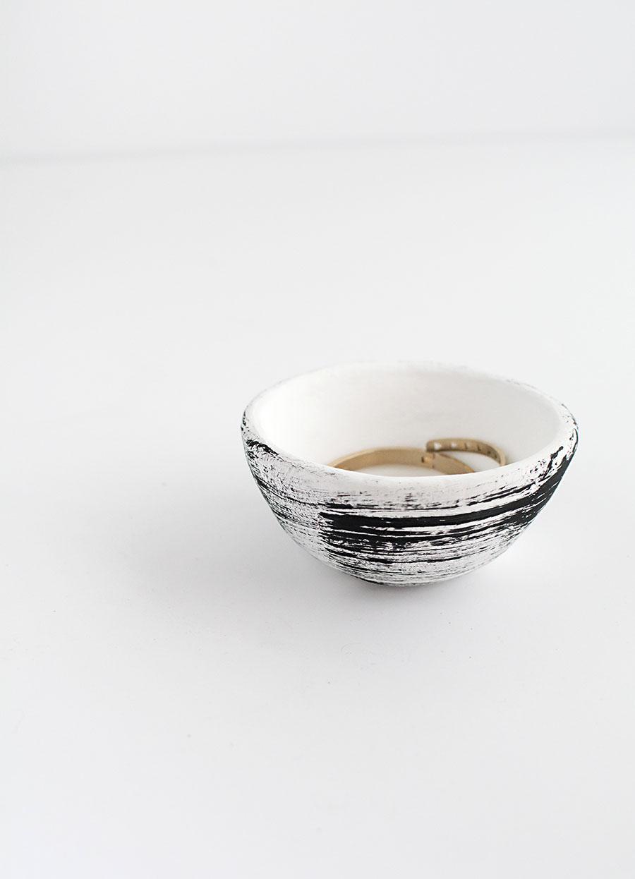 clay-bowl-diy