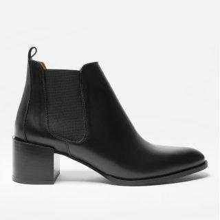 heel-boot