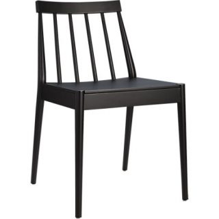 hemstad-black-chair