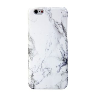 iphone6-marble-case