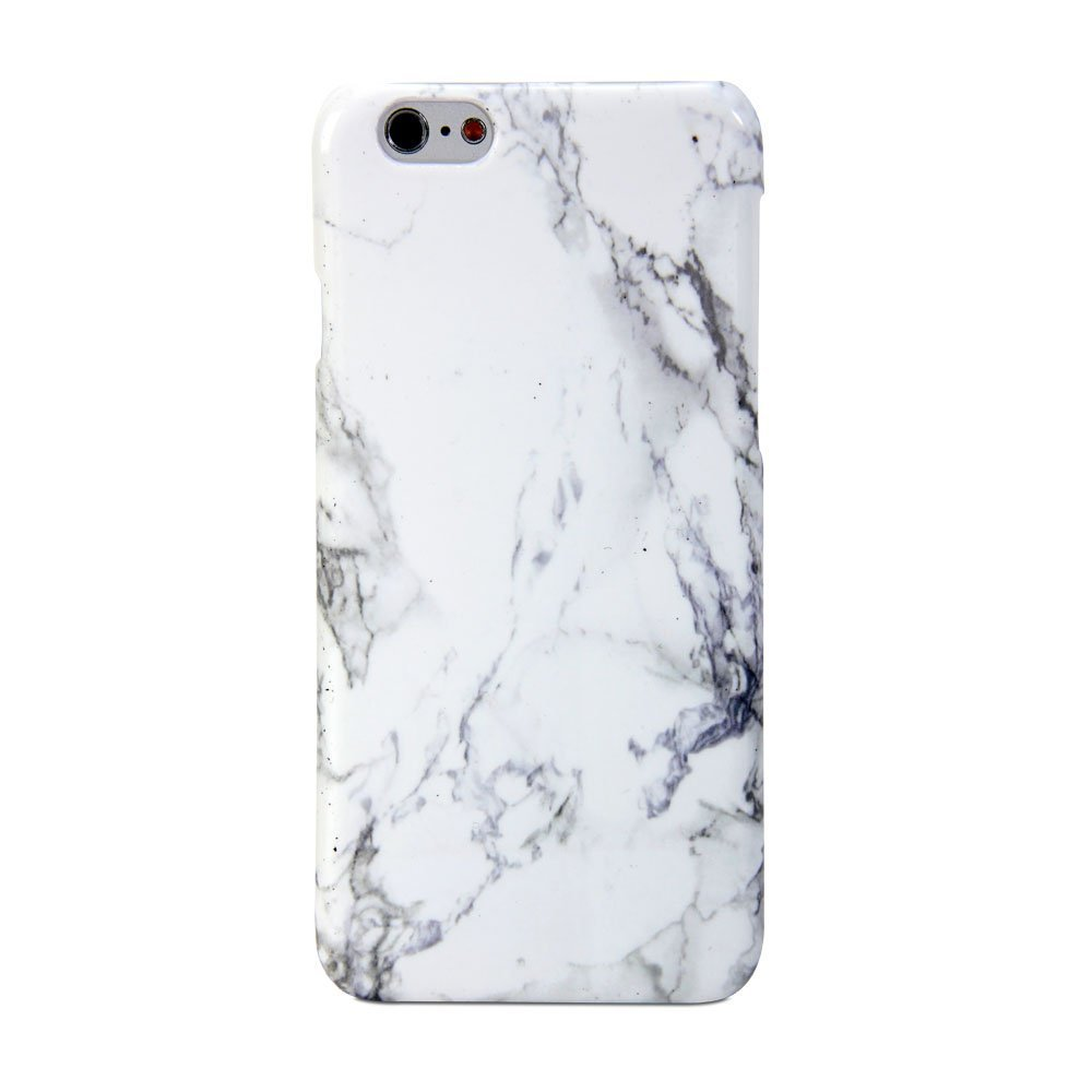 Iphone 6 Marble Case Homey Oh My