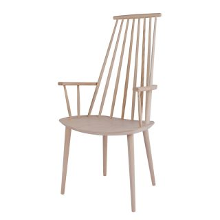 j110-chair-natural