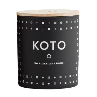 koto-scented-candle-small