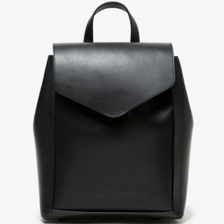 leather-back-pack