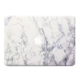 macbook-pro-marble-case