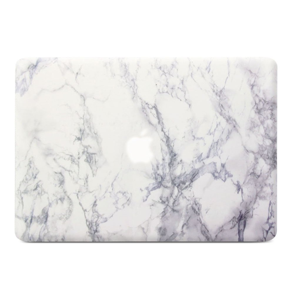 save off 95a14 3102b Macbook Marble Hard Cover