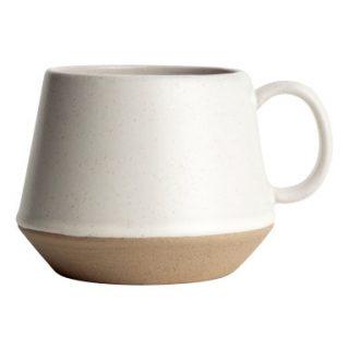 stoneware-mug