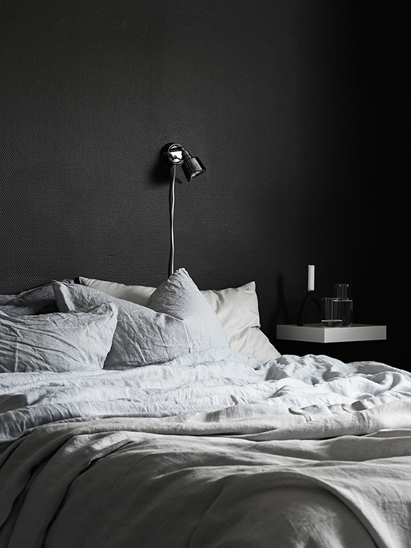 moody-bed