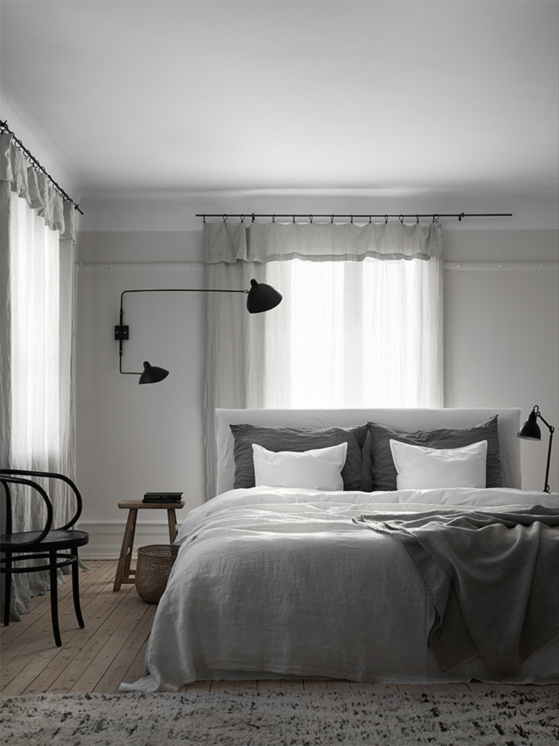 moody-bedroom