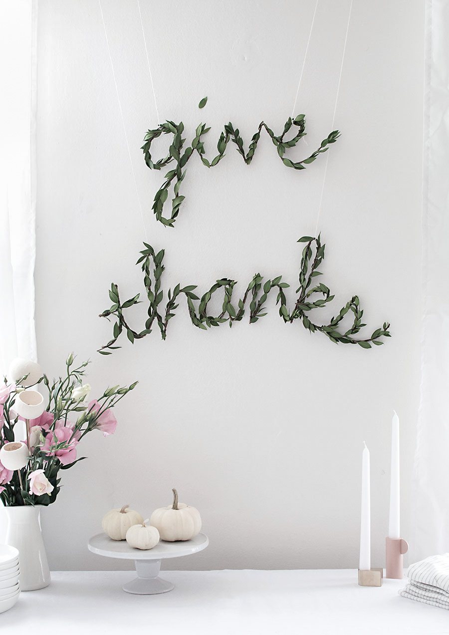 thanksgiving-garland-diy-4