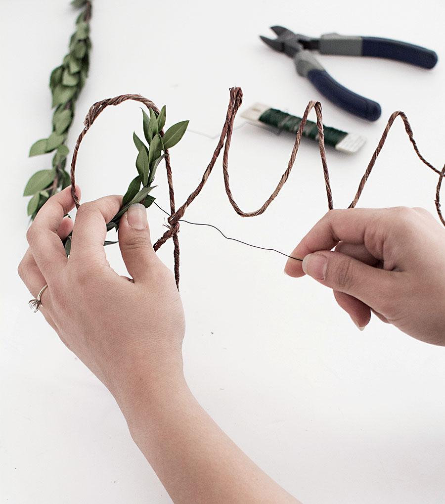 wiring-greens
