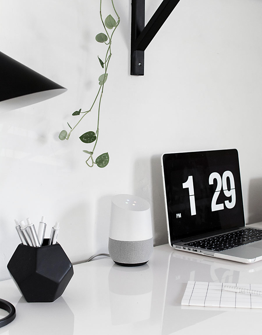 google-home-work-space-3