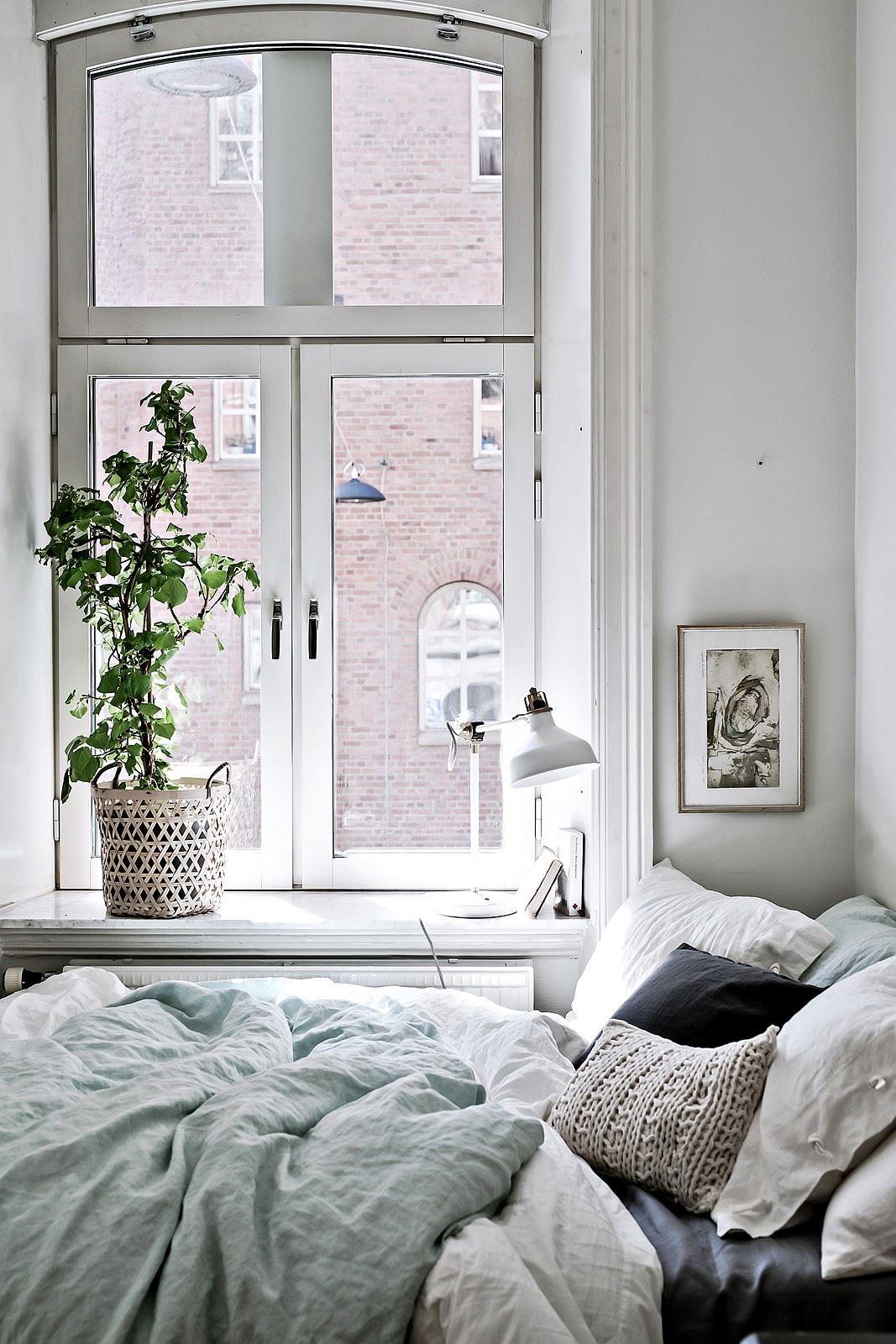 Pinterest Cozy Bedrooms Decorating Ideas