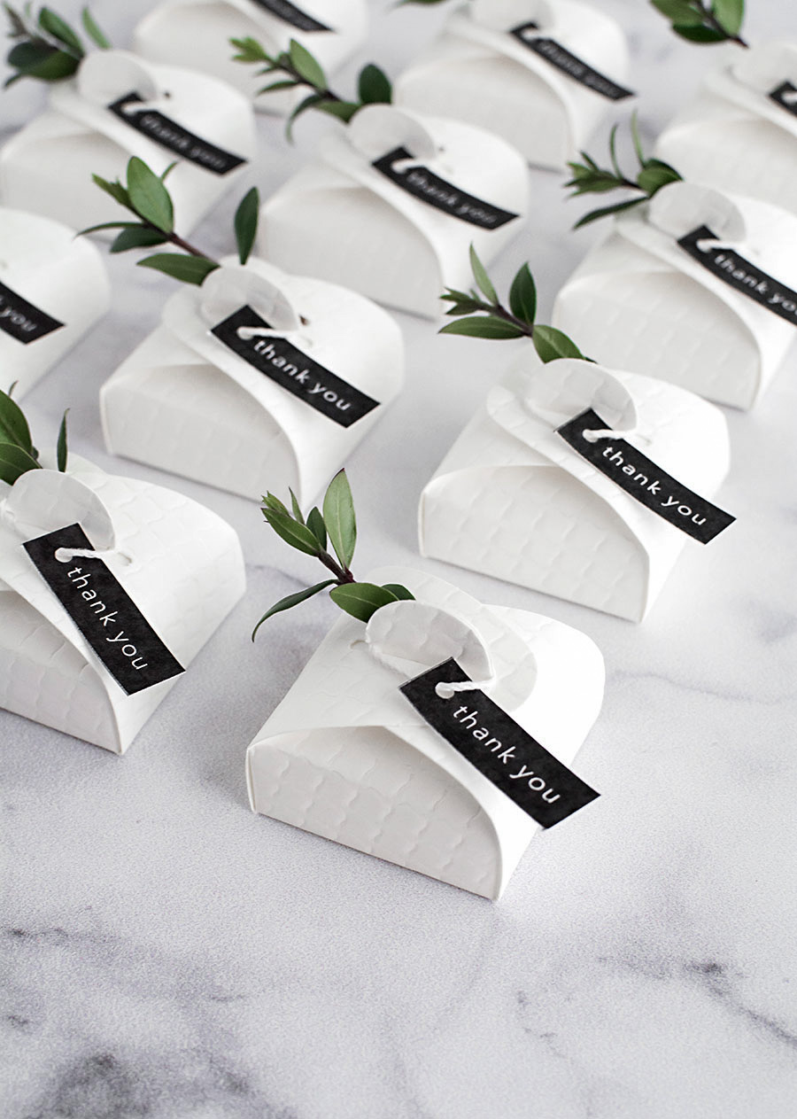 wedding favor boxes cheap - Wedding Decor Ideas