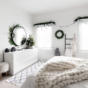 Christmas in the Bedroom Vol. 2