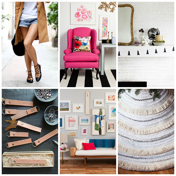 Friday Finds 12-12-14