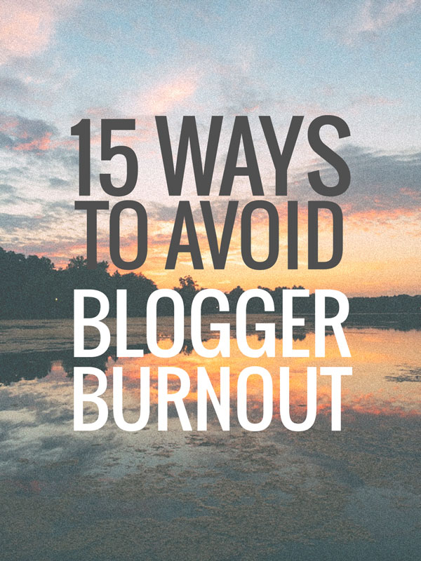 blogger-burnout3