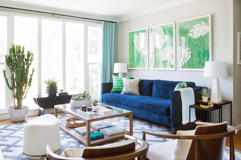 orlando-soria-living-room-23