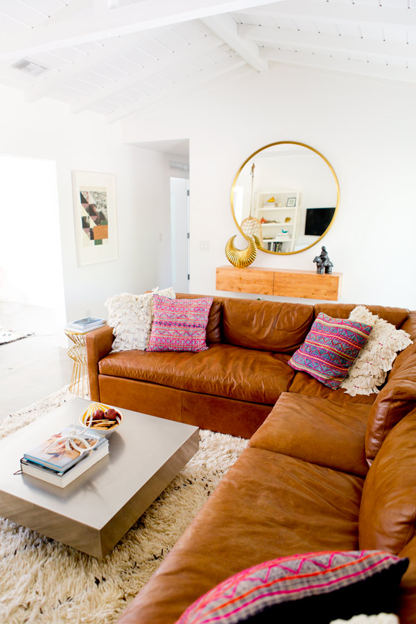 Tremendous Tan Leather Sofas Homey Oh My Caraccident5 Cool Chair Designs And Ideas Caraccident5Info