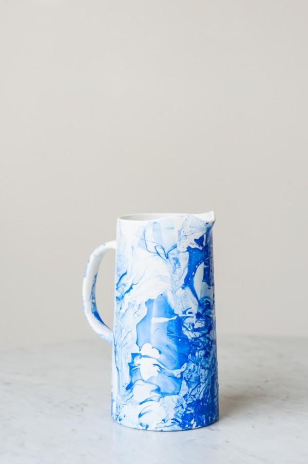 DIY-indigio-pitcher-600x902
