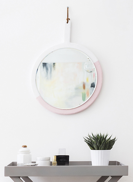 mirror-7