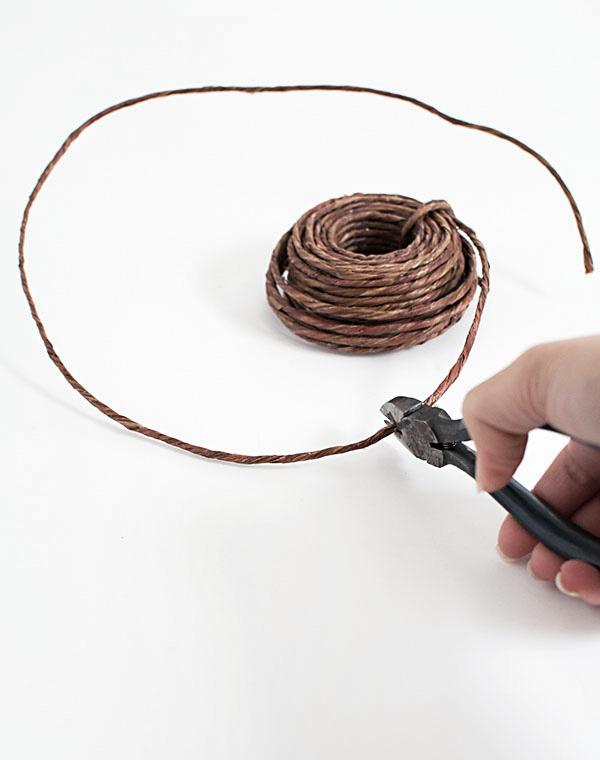 wire-2
