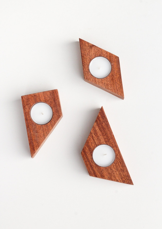wooden_candle_holders-10