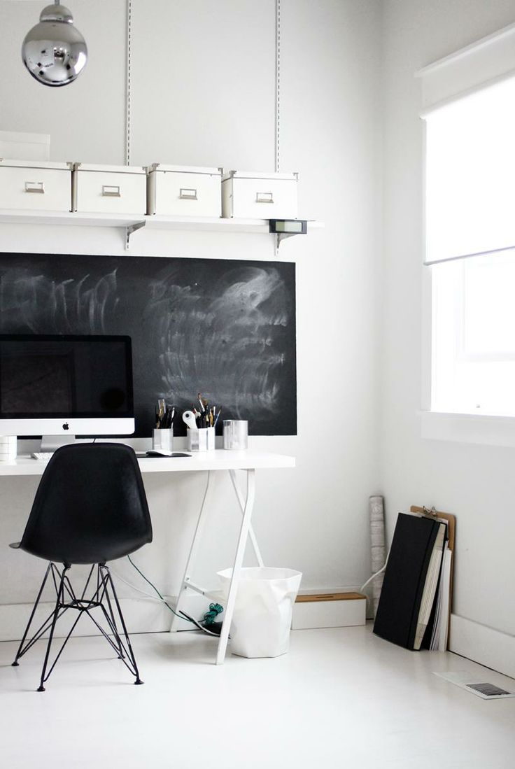 Minimalist-workspace-3