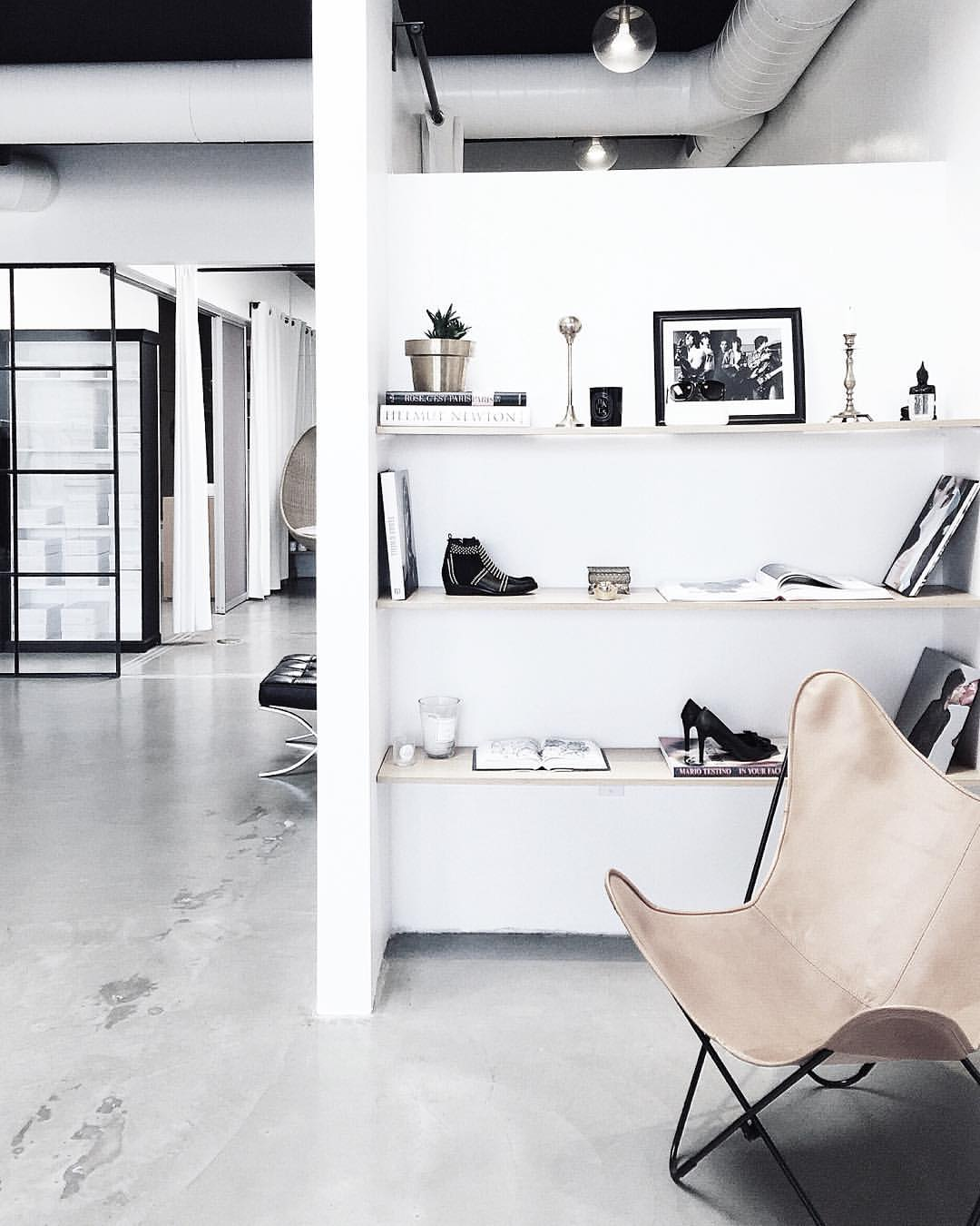 modern-shelfie