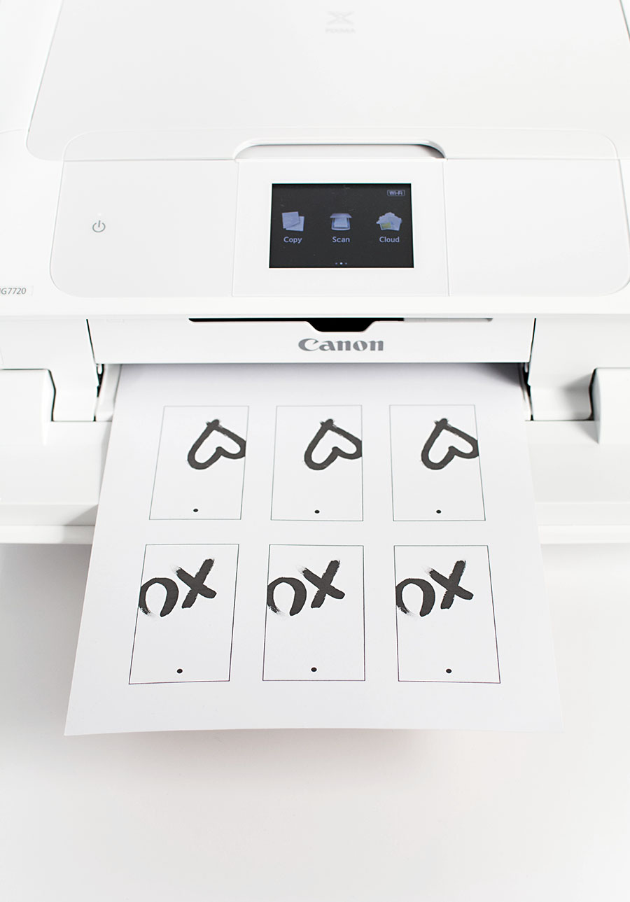 Canon-MG7720-Printer