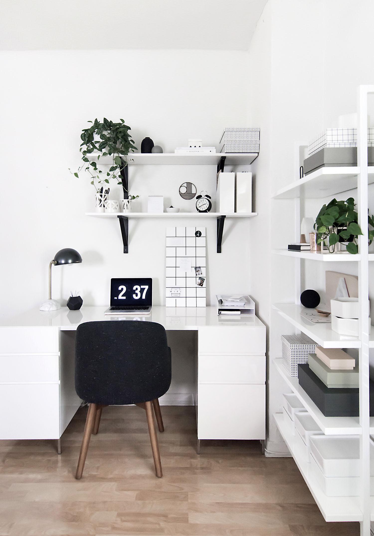 Workspace 2-2