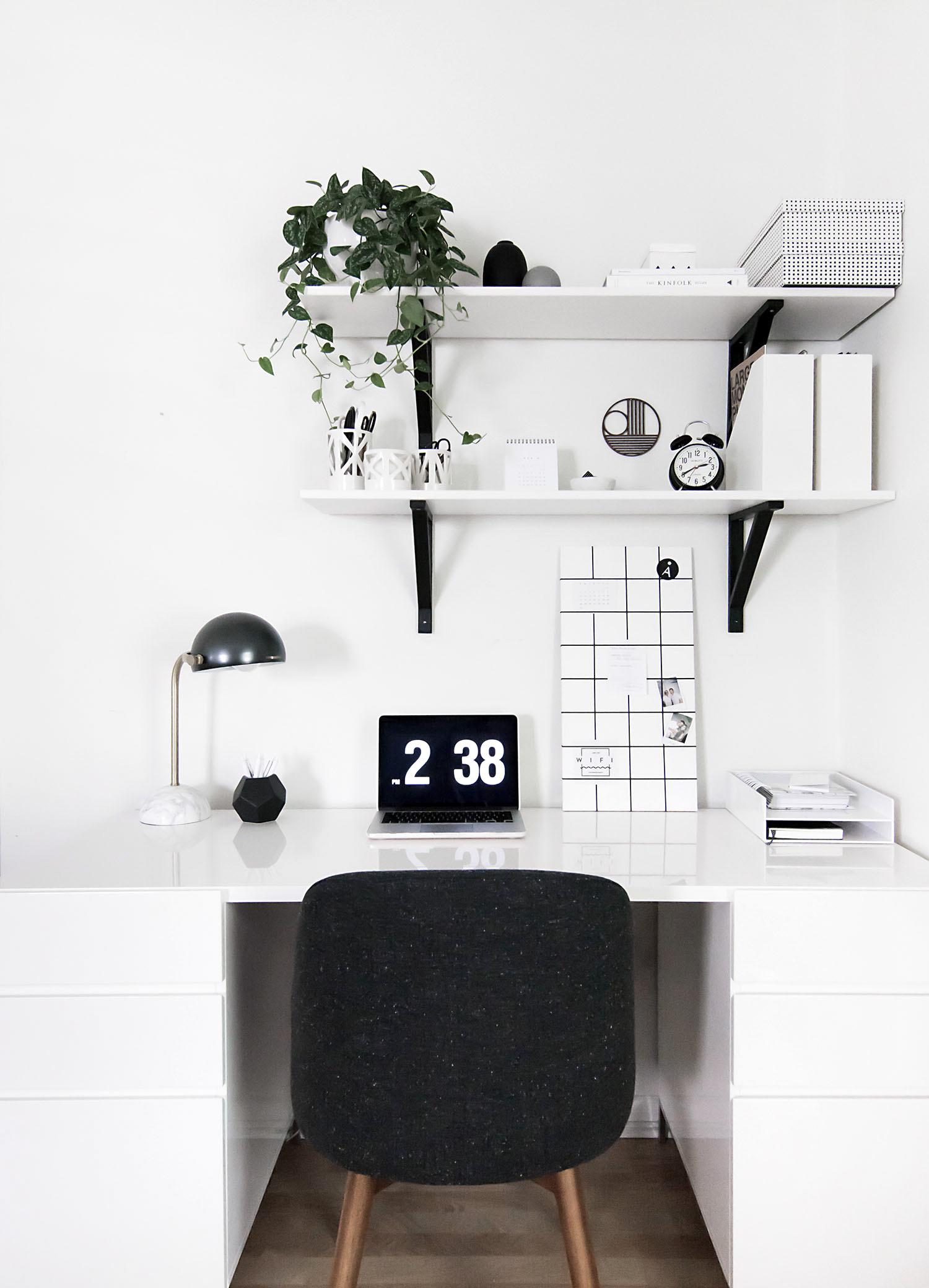 Workspace 3-2