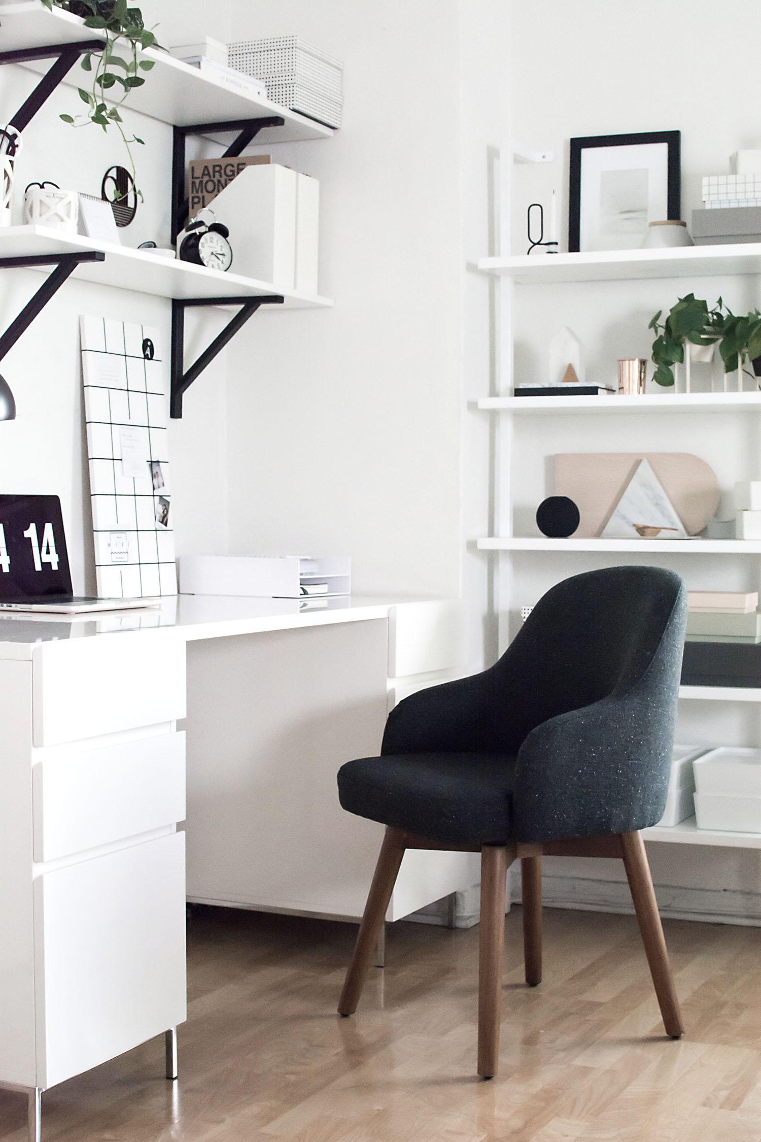 Workspace 6