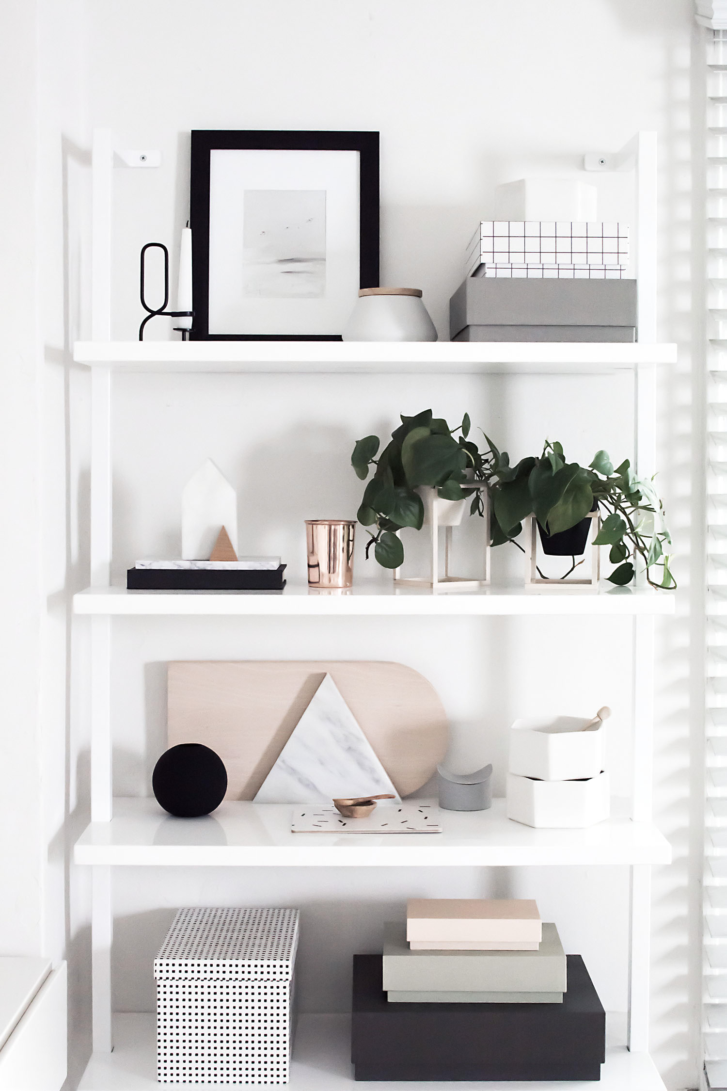 shelf styling-2