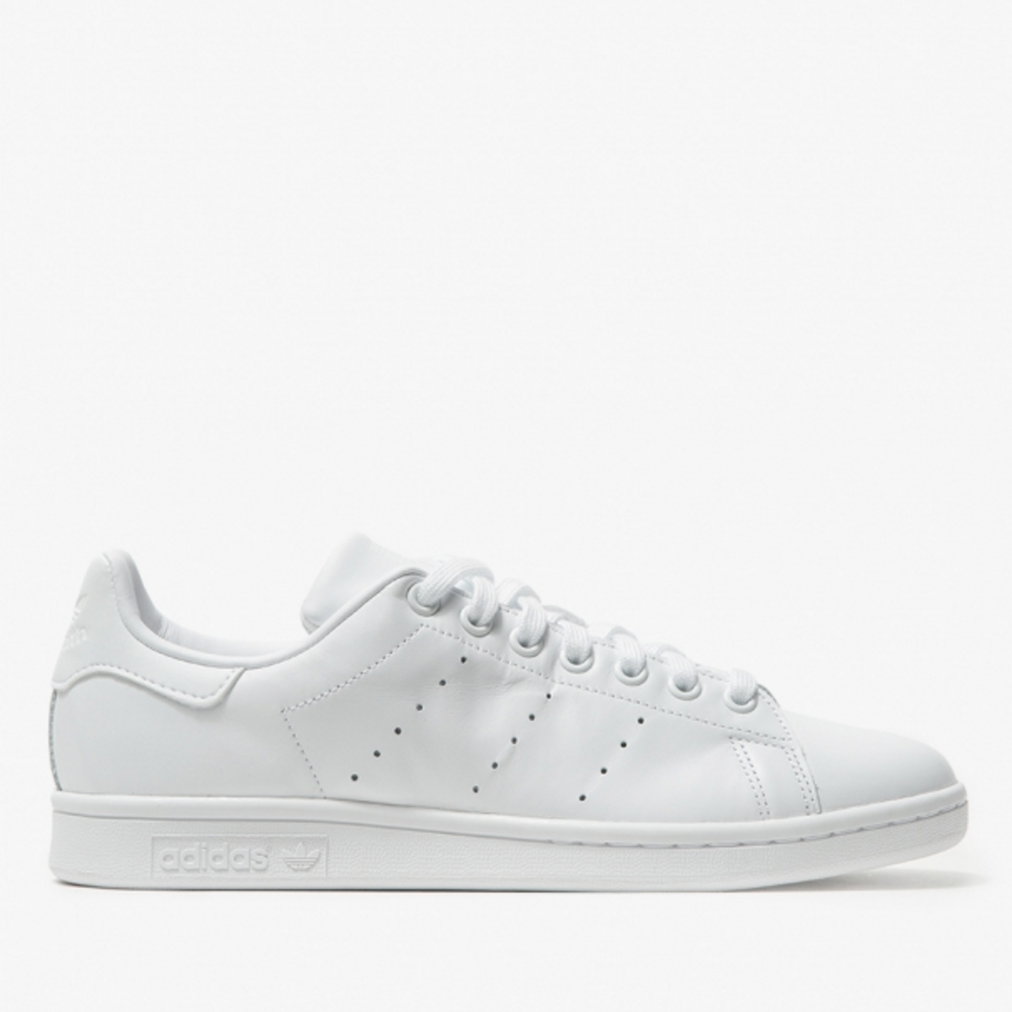 competitive price 49869 5d77b Adidas Stan Smith Sneakers